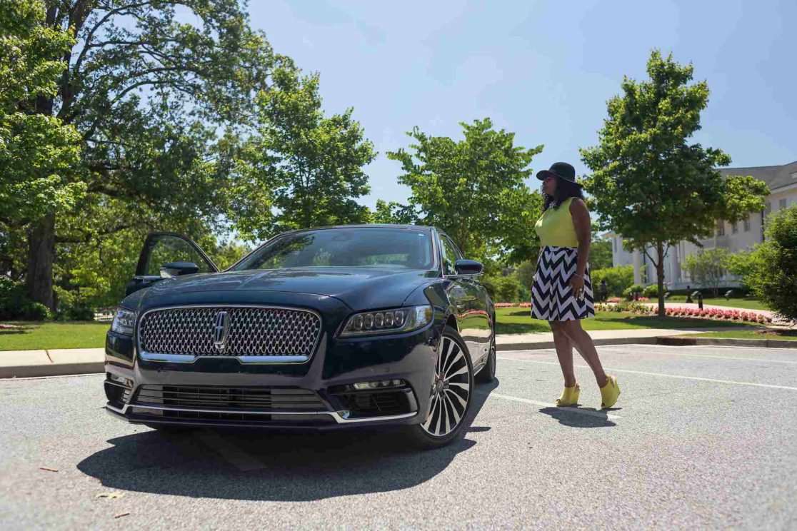 speechless 2017 lincoln continental awd black label speed beautiful for rockstar moms. Black Bedroom Furniture Sets. Home Design Ideas