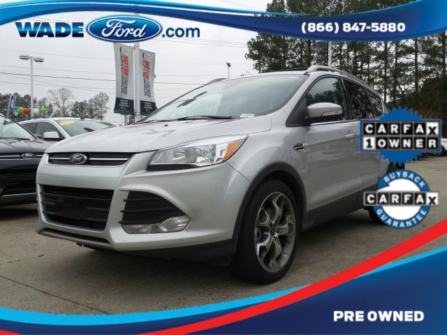 Ford Dealership Near Lawrenceville Ga New Used Ford
