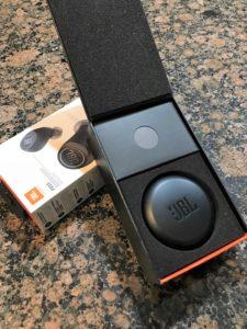 Tech: JBL Free In-Ear Wireless Headphones – Speed Beautiful